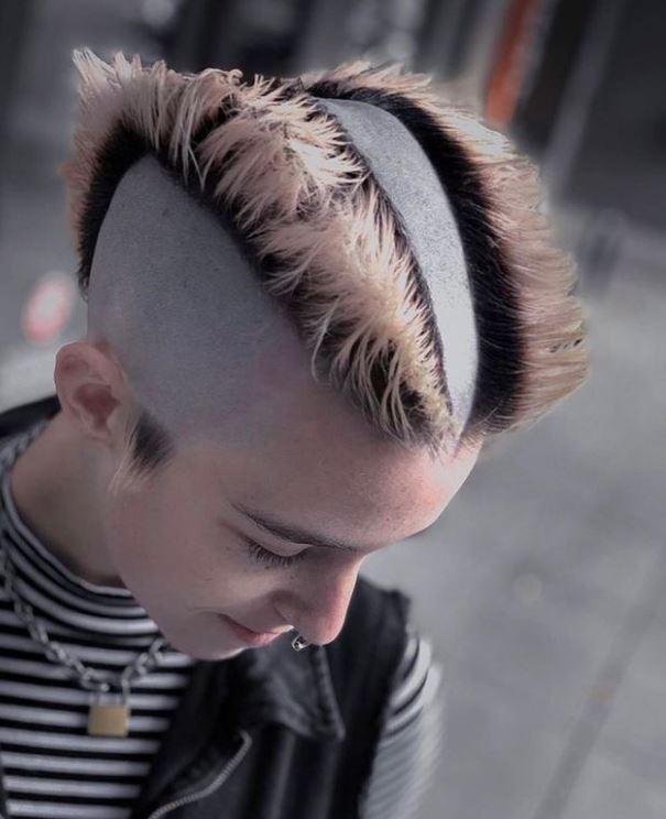 bihawk punk-hairstyles-for-guys